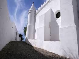 Resultado de imagem para mertola mesquita