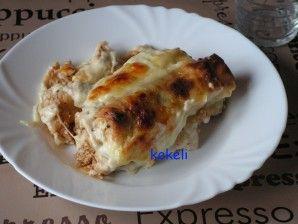 cannelloni-a-la-ricotta.jpg