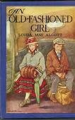 louise may alcott books - Bing Images