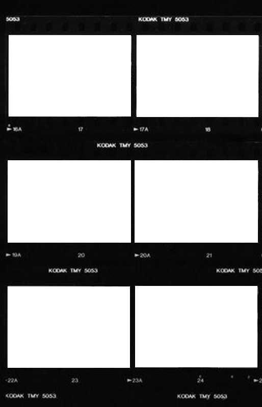 Imgur Com Instagram Photo Frame Polaroid Picture Frame Kodak Photos