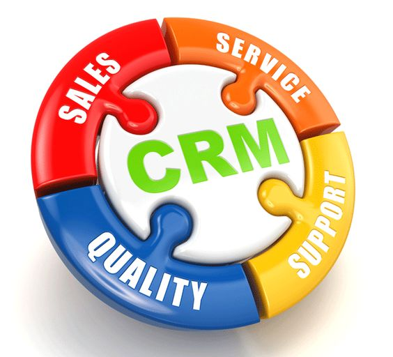 Learn how CRM software can help you build relationships with clients & customers. http://lindafulkerson.com/building-and-maintaining-customer-relationships/