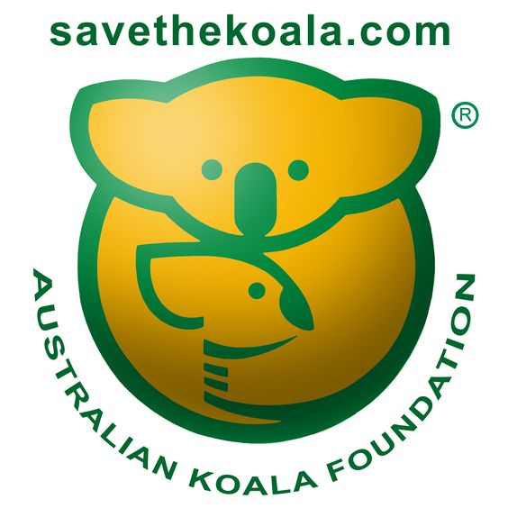 how to help koalas be save