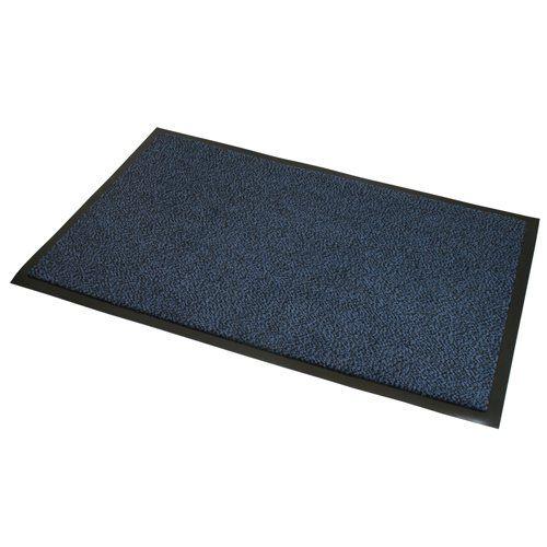 Longitud 10 cm hasta 1000 cm 30cm 0,1 m /– 10 m Ancho 30 cm hasta 120 cm 0,3m 3 mm Formato Alfombra de goma granulada . 10 cm 0,1 m Taller suelo mate 1