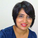 Dr. Rasya Dixit is a Dermatologist, hair specialist and skin specialist in Koramangala Bangalore and has patient reviews. Refadoc provides Dr. Rasya Dixit's contact number, clinic address, consulting timings, appointment. Dr. Rasya Dixit provides excellent treatment related to Laser Hair Removal, Hair Loss Treatment, Acne and Scar Removal, Dark Circle Treatments, Wrinkle Treatment, Acne Treatment, Scalp Treatment, hair thinning, hair loss, baldness treatment, Skin Care