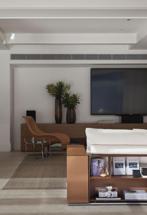 Galeria - Residência Brise / Gisele Taranto Arquitetura - 32