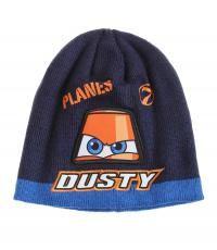 disney planes mütze marine blau in