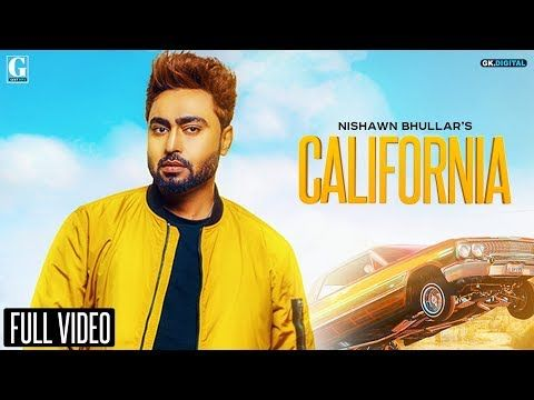 Pin On Latest Punjabi Video Songs 2020
