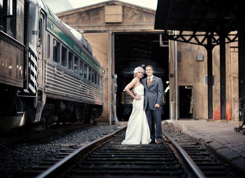Minnesota A Historic Occasion Minnesotas Wedding Venues