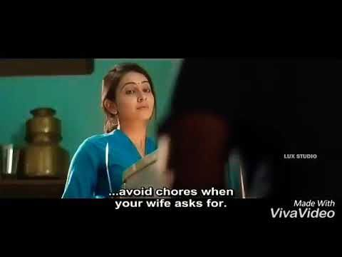 Whatsapp Status Video Tamil Semma Love Song 2 Youtube