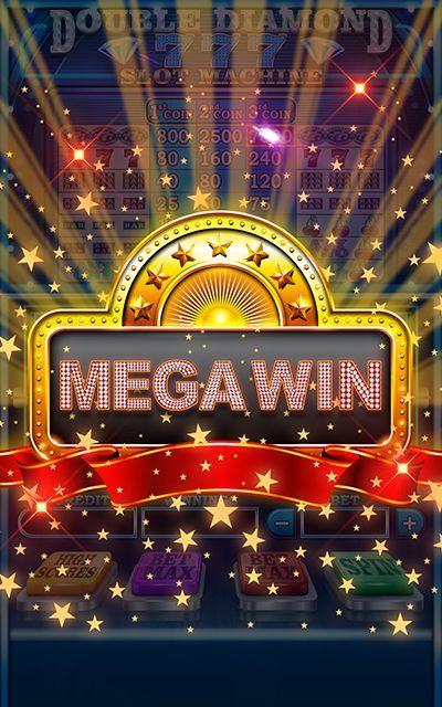 лас вегаса сайт официальный казино онлайн