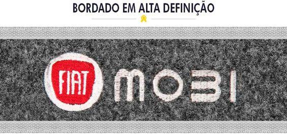 Kit Tapete Carpete Fiat Mobi 2016 Grafite 4 Pçs Logo Bordado 2 ... www.azacessorios.com.br. Tamanho da imagem: 800 × 377. Pesquisa por imagem Material, Carpete Polipropileno