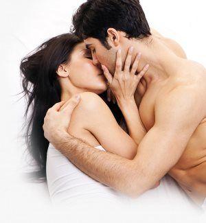 http://reinapicara.com/blog/que-es-la-libido/: