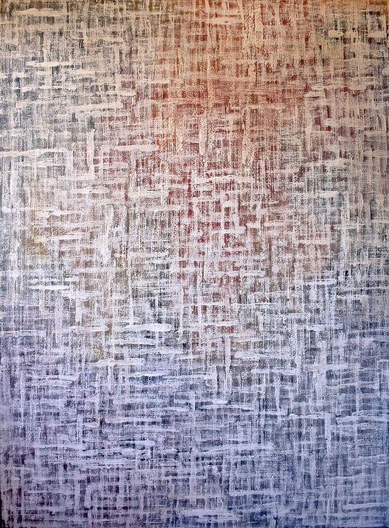 Vantage Painting