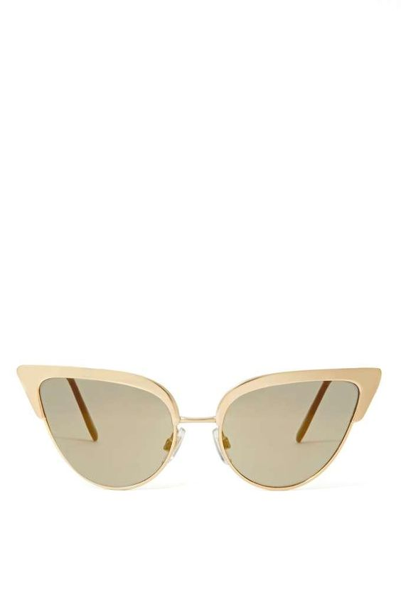 b685811136 Australia Ray Ban Outlet Locations