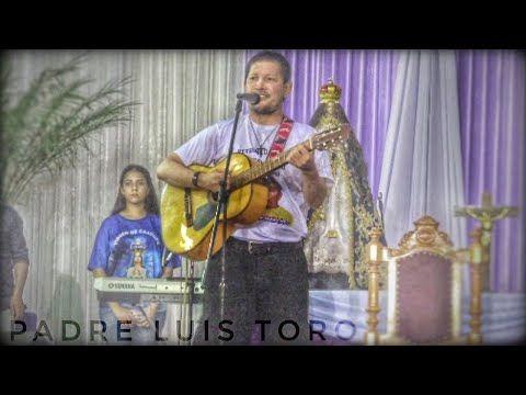 Maria No Es Esposa Del Espiritu Santo Preguntas Y Respuestas En Vivo Padre Luis Toro Youtube Guerrero