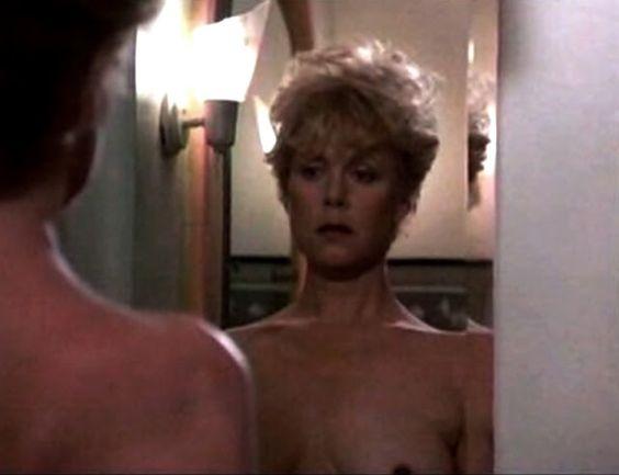 Rare celebrity nude pics