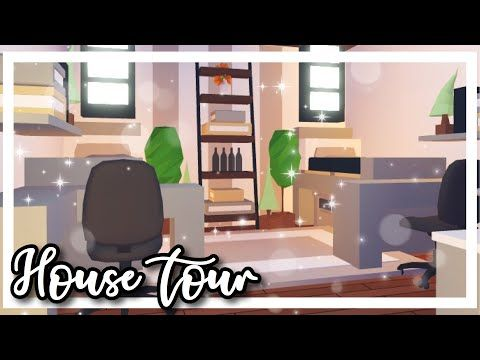 Family Home House Tour Adopt Me Adopt Me House Tour Youtube In 2020 Sims House Design House Tours Cute Room Ideas