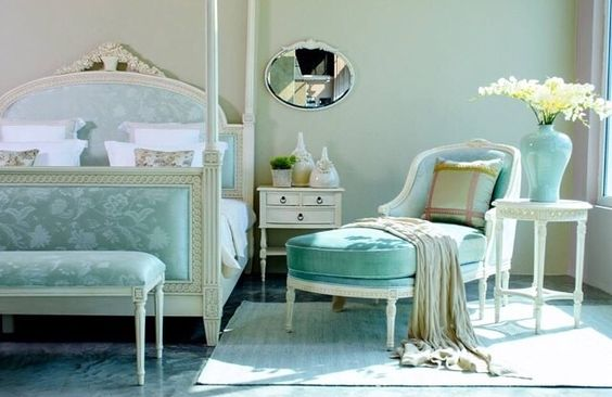 bedroom mint color bedrooms pinterest bedroom mint colors and