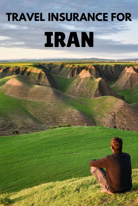 How To Choose The Right Travel Insurance For Iran 2020 Viajes