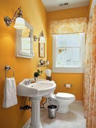 Resultado de imagem para banheiro pequeno decorado