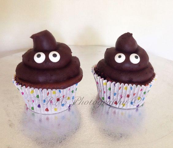 Cake Ice Cream Emoji : Ice, Cream and Cakes on Pinterest