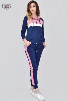 Pin de yon en Woman Sportswear en 2020   Adidas mujer ropa ...