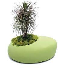 plant pot - Szukaj w Google