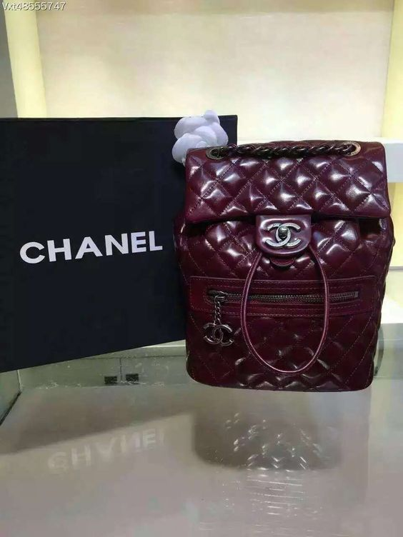chanel Backpack, ID : 47775(FORSALE:a@yybags.com), chanel shop for purses, chanel designer clothes, chanel pocket wallet, chanel cute cheap backpacks, chanel buy online usa, chanel purses outlet, chanel one strap backpack for kids, c chanel, buy chanel bag online, chanel video, where to buy chanel handbags, chanel mens wallets sale #chanelBackpack #chanel #chanel #silver #handbags