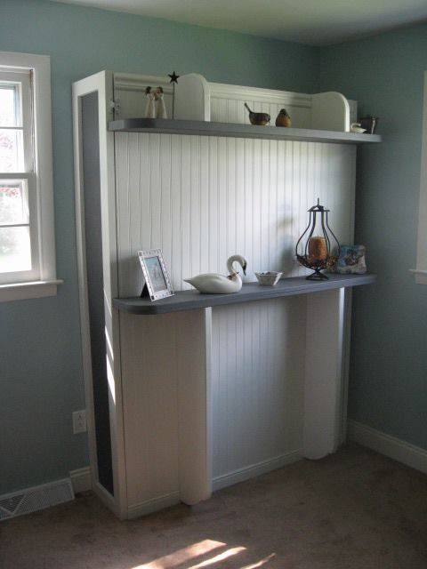 The Lori Wall Bed With Images Murphy Bed Plans Murphy Bed Diy Bed Wall