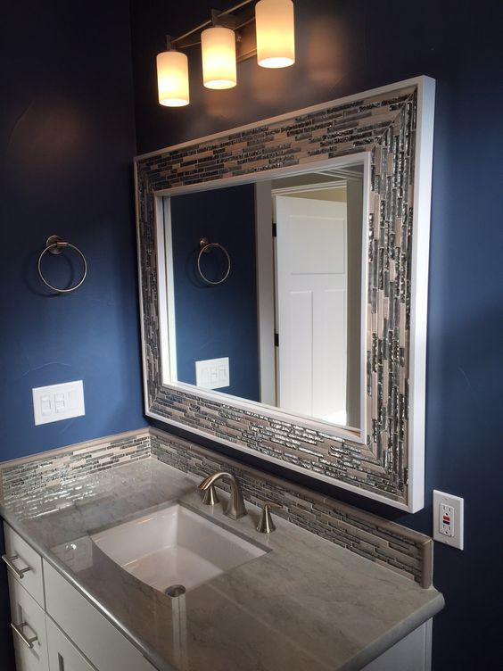 Sacramento Bathroom Remodeling Decor Glamorous Design Inspiration