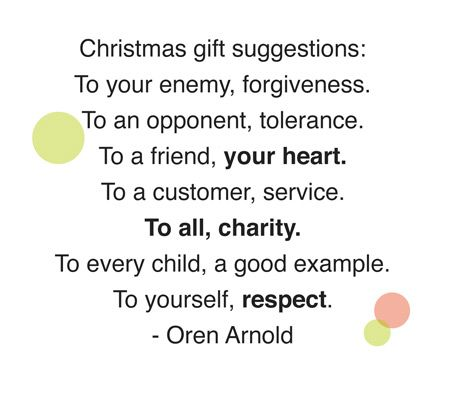 Quotes for family, Christmas gifts and Christmas quotes for family on Pinterest