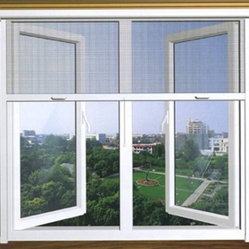 Mosquito Mesh For Window At Reasonable Price In 2020 Mosquito Window Screen Window Fly Screens Mosquito Screen