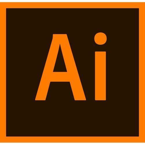 Adobe Illustrator Cc For Teams Annual Subscription Art Digital Cv Graphique Art Video