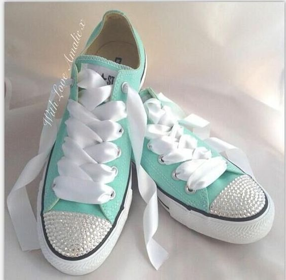 Fashion Polishing Ironstone Canvas Sneakers Shoes