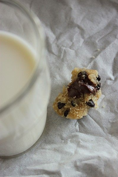 explore no bake stuffed stuffed cookie and more cookie dough nutella ...