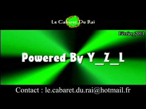 Rai Gasba 2011 Cheb El Wanchariss 3achekek Sa3ib Sougui Biya Remix By Y Z L Youtube Cheb Remix Youtube
