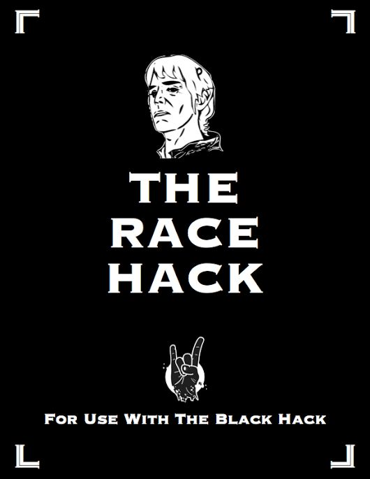 The Race Hack: