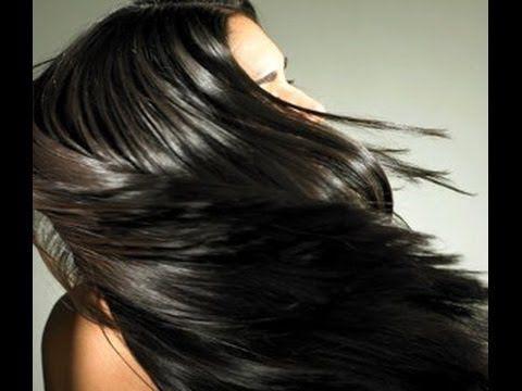 بديل البروتين للشعر شعر حرير انسيابى مكونات طبيعية بدون رائحة مزعجة Youtube Hair Glaze Shiny Hair Hair