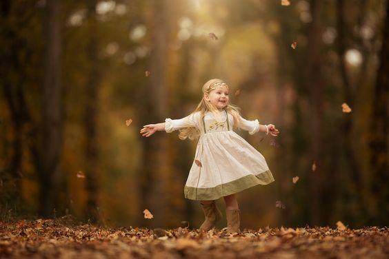fall joys - Bing Images