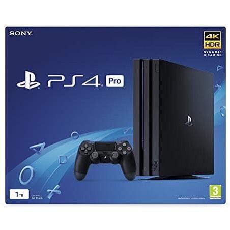 Obnovlyonnye Ceny Playstation 4 Slim 500gb 290 Bylo 315 Playstation 4 Slim 1tb 315 Bylo 335 Playstation 4 P Sony Playstation Ps4 Ps4 Pro Console Ps4 Pro