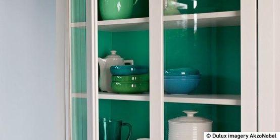 kitchen cabinets jewels interior design cabinets kitchens green