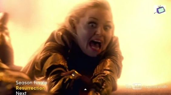 My face when I miss an episode of OUAT.