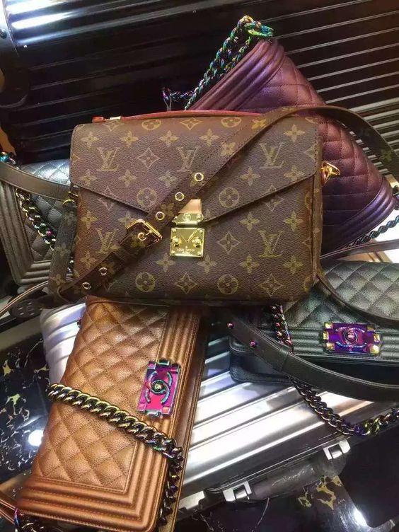 louis vuitton Bag, ID : 42184(FORSALE:a@yybags.com), louis vuitton unique purses, loui vouitton, louis v, louis vuitton children's backpacks, louis vuitton black leather backpack, vuitton handbags, louis vuitton pocketbooks, louis vuitton red briefcase, louis vuitton blue handbags, louis vuitton small womens wallet, louis vuitton designer wallets for women #louisvuittonBag #louisvuitton #louis #vuitton #backpacks #on #sale