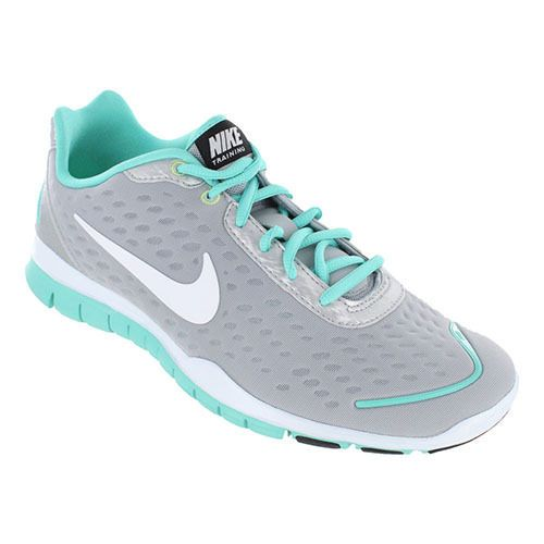 nike free tr luxe sneakers shoes
