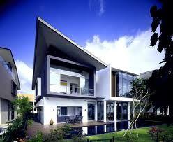 modern homes are so much fun