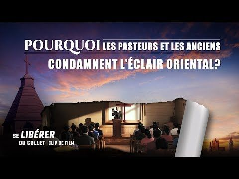 Epingle Sur Films Chretiens
