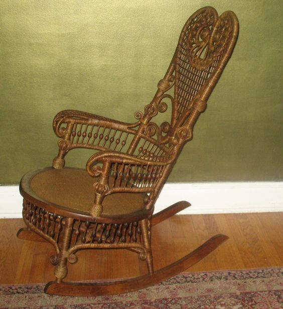 ... and more wakefield rocking chairs victorian ebay antiques chairs
