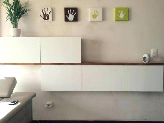 Best Furniture Stores Id 6832634743 Haus Deko Ikea Ideen Ikea