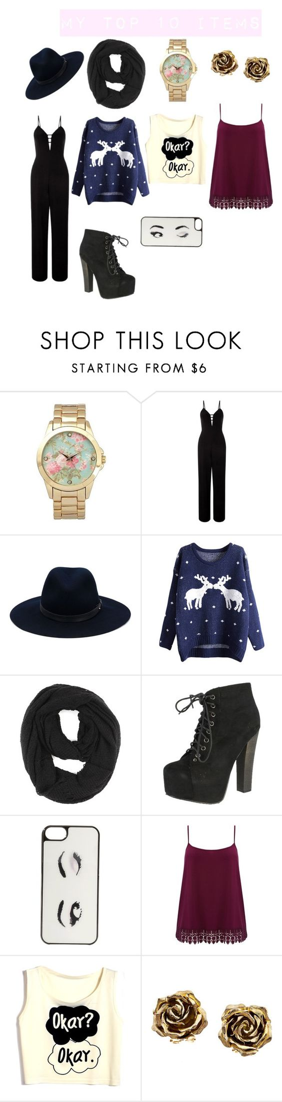 """Untitled #199"" by emmalemma-1 ❤ liked on Polyvore featuring rag & bone, Paula Bianco, Breckelle's, Kate Spade, M&Co, Tiffany & Co. and plus size clothing"