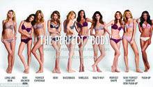 [585.] Victoria's Secret, Dear Kate, JD Williams - Eduardo Cintra Torres - Jornal de Negócios